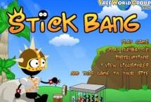 Stick Bang