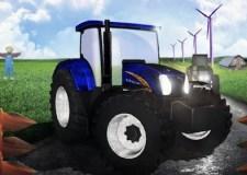tractor-farm-racing