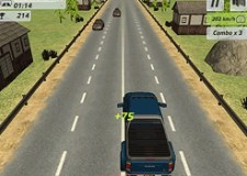 traffic-road