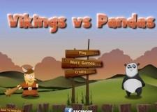 viking-vs-pandas