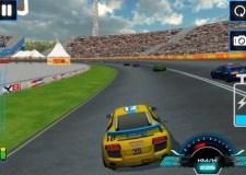 y8-racing