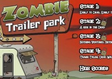 zombies-trailer-park
