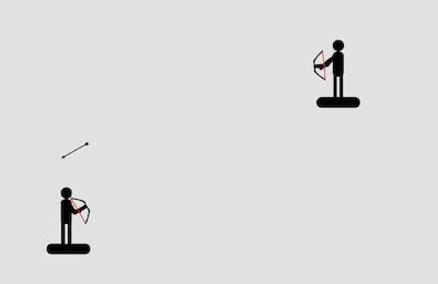 archer shooter