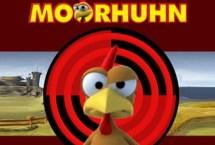 Moorhuhn Shooting