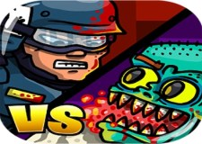 swat zombies