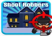 Shoot Robers