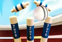 Mini Cricket Ground Championship World Cup 2019