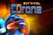 CDrone Survival