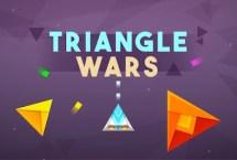 Triangle War