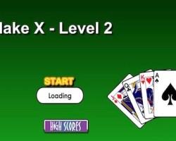make x 2