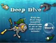 Deep Dive Subtraction