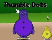Thumble Dots
