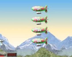 airtyper