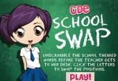 School Swap