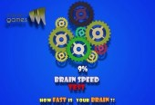 Brain Speed