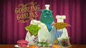 Gobbling Goblins (Math)