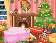 Decoration Christmas Room Decor Cool Decorating Games Ideas Pinterest Bedroom Roomjpg