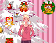 Christmas Decoration 6 Of Design Tree Games Online