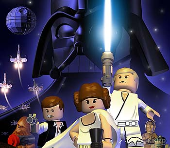 "The image ""https://i0.wp.com/games.kikizo.com/media/legostarwars2_feb06/01c.jpg"" cannot be displayed, because it contains errors."