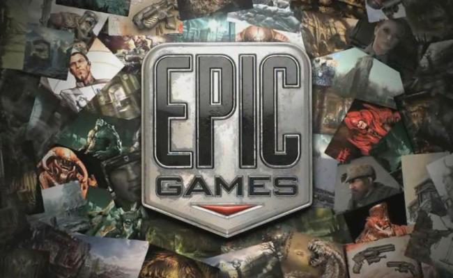 Epic Games Creates 5 Million Grant For Developers Using