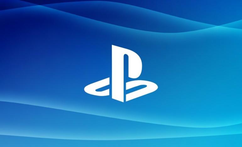 PAX Themed Flash Sale Live On PlayStation Platforms