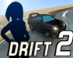 Drift runners 2 games mississippi coast casinos