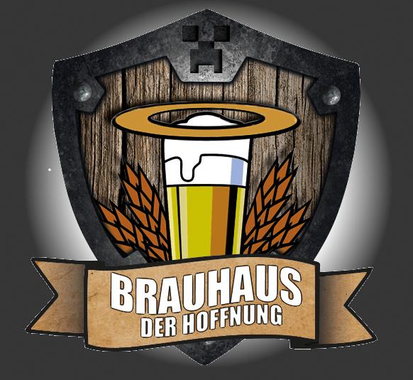 BrauGames Logo