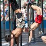 Video Individual Event 5 Heat 3 2010 Crossfit Games