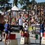Qualified Athletes 2010 Crossfit Games