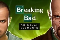 Breaking-Bad-Criminal-Elements