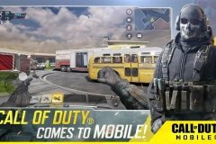 call-of-duty-mobile-gameplay