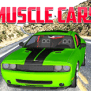 Dream Car Racing 2 Play Dream Car Racing 2 On Freegames66