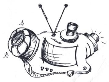 my ar device