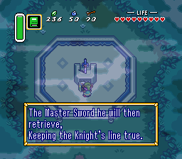 Legend of Zelda, The - A Link to the Past.059