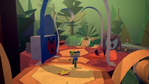 Tearaway-for-PS-Vita-1