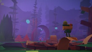 tearaway-screenshot-02-psvita-eu-16June14