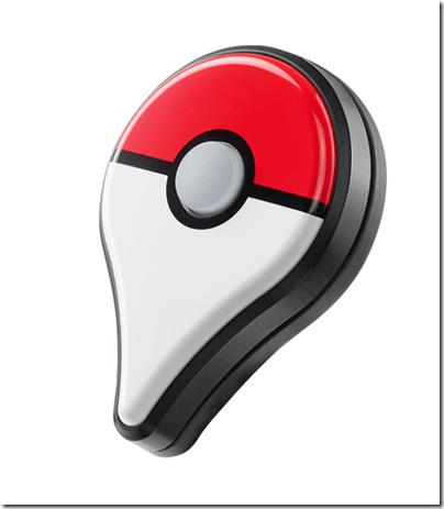 PokémonGoPlus