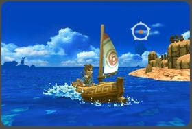 Oceanhorn_rounded_screen4