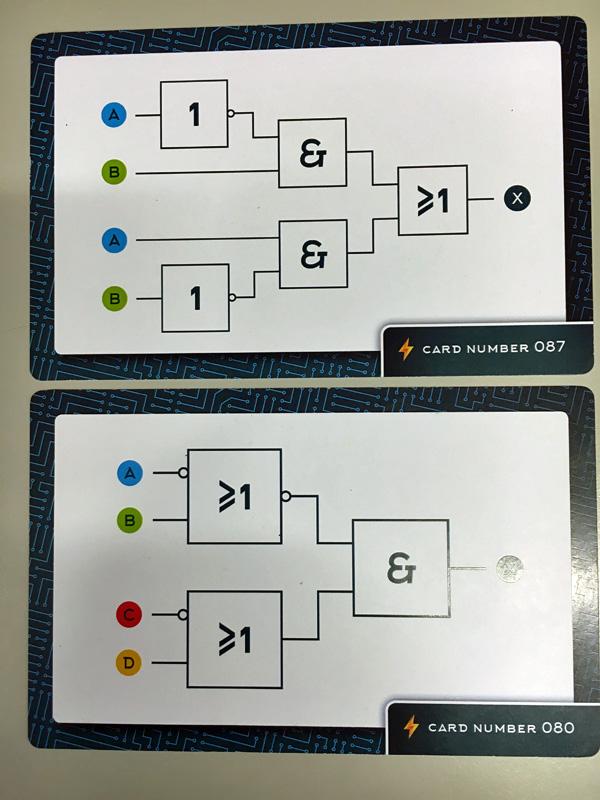 Level-3-opdrachten
