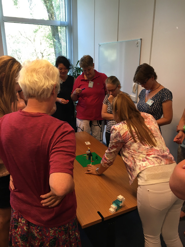 lego-serious-play-workshop-4