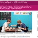 rise-of-boardgames-artikel-guardian