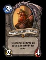 Brann-Bronzebeard_esMX_png_jpgcopy