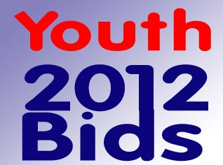 Innsbruck Responds To Candidate City Status For 2012 Youth Games