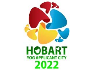 Hobart To Refocus on a Youth Olympic Games Bid