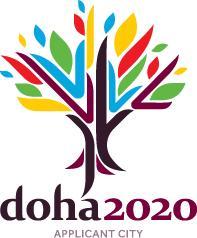 Logo_199675047.jpg
