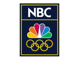 NBC Wins $4.38 Billion U.S. Bid For Olympic Television Rights Until 2020