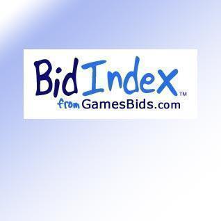 BidIndex:  Istanbul, Tokyo Lead 2020 Olympic Bid in Volatile Race