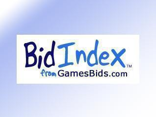 GamesBids.com's BidIndex for 2022 Olympic Bid To Be Released Tuesday