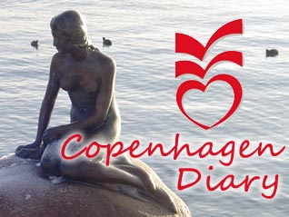 Empowered Olympic Bid Fans Leverage Social Networking To Send Their Message To Copenhagen