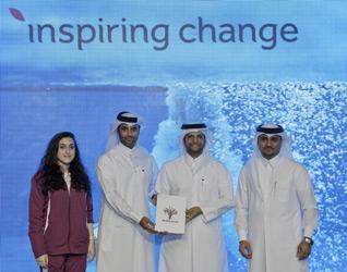 Doha Renews Interest in Olympic Bid As Early as 2028